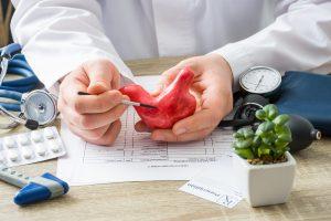 Gastroenterologists in Lakewood