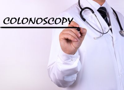 Colonoscopy Bowel Prep Can Be Palatable